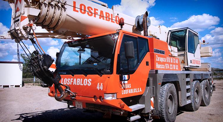 LIEBHERR-LTM-1055-1-3