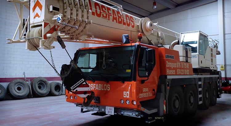 LIEBHERR-LTM-1090-4.1-1