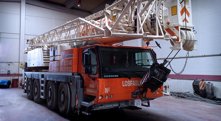LIEBHERR-LTM-1090-4.1-2